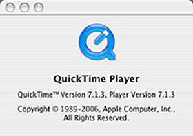 how to stop programs updating on mac