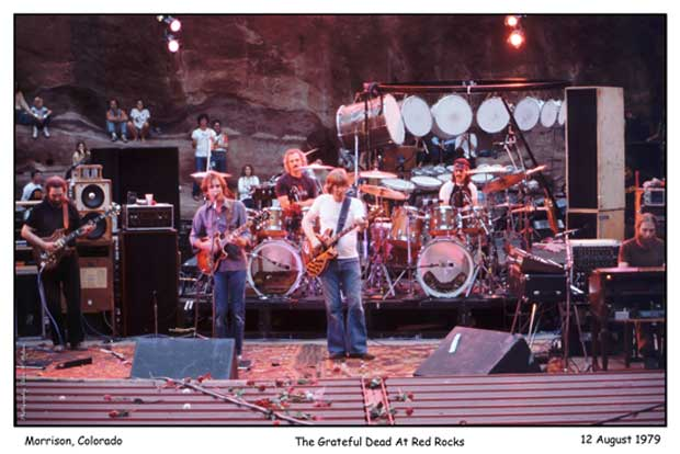 1979-08-12_A6_GD_at_Red_Rocks