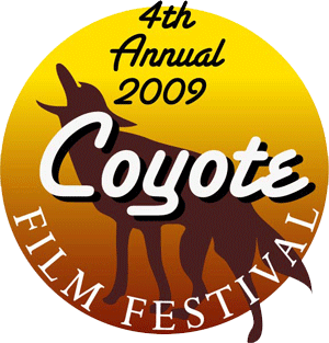 4th Coyote [Independent] Film Festival
