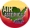 Air America Streaming Audio