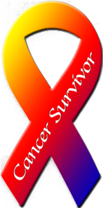 Cancer Survivor