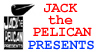 Jack the Pelican Presents | Williamsburg Gallery