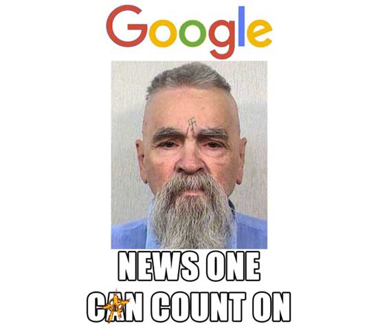 News one can count on