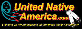 United Native America