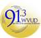 WVUD-FM Streaming Audio